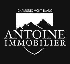 Chamonix Real Estate Agency | Antoine Immobilier Chamonix