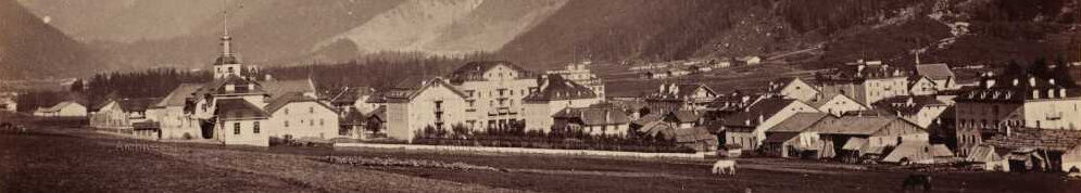 Lionel Terray and the history of Chamonix
